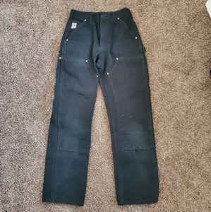 Women's Carhartt Pants - Original Fit